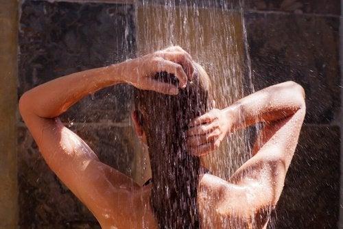 a-quel-heure-se-laver-500x334