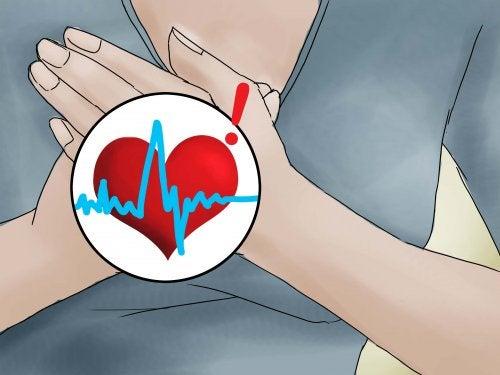 10 aliments qui soulagent l'hypotension artérielle