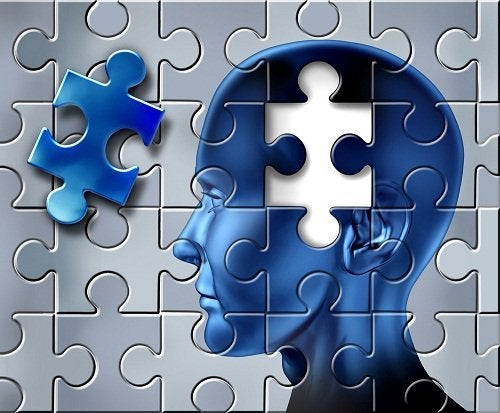 Comment détecter la maladie d'Alzheimer à temps ?