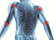 arthrite-et-douleurs-articulaires-500x330
