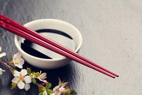 assaisonnements naturels pour lutter contre la fatigue