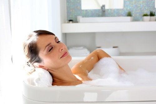 bains-detoxifiants-500x334