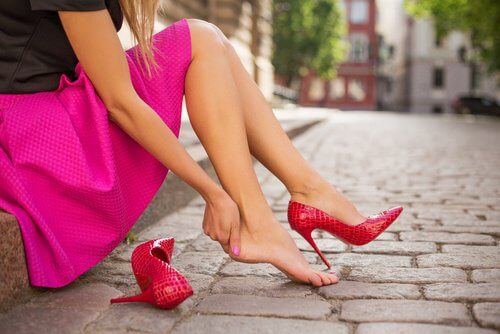 chaussures-inconfortables-500x334