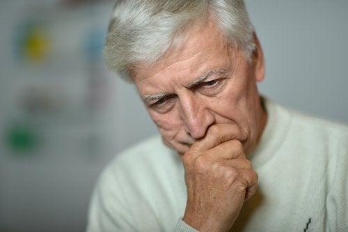 Comment détecter à temps la dépression chez les personnes âgées