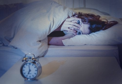Conseils si vous dormez moins de 7 heures par nuit