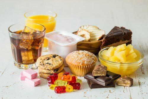 consommer-beaucoup-de-sucre-500x334