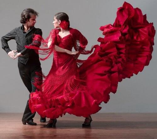 danse-flamenco-500x443