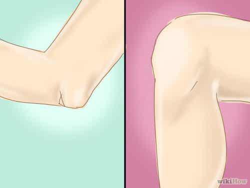 Vos articulations sont douloureuses ? En voici les possibles causes