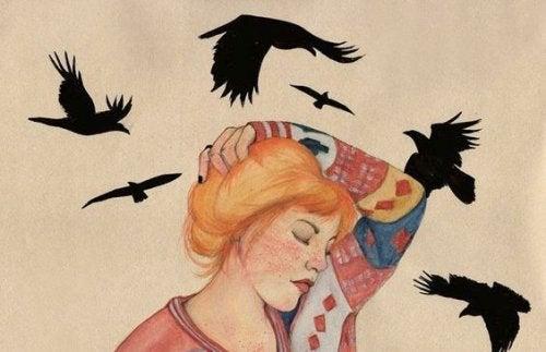 femme-et-oiseaux-500x323