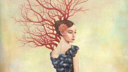 femme-sous-un-arbre-500x283