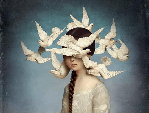 fille-oiseau-500x380