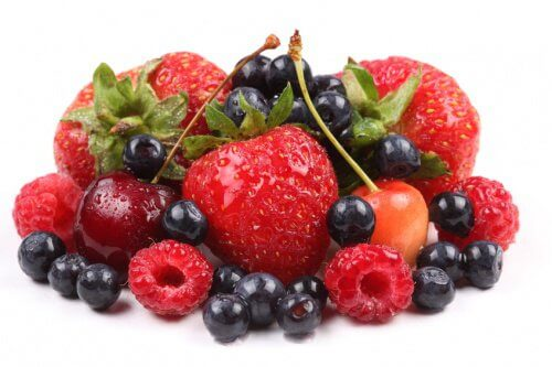fruits-rouges-500x333