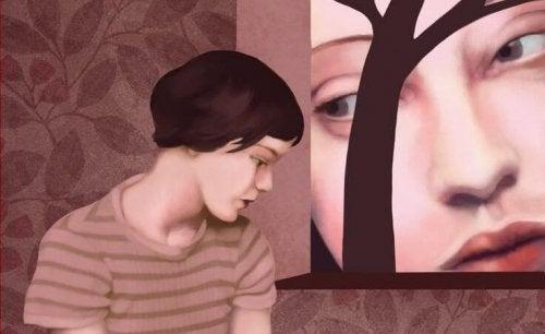 maltraitance-psychologique-coups-invisibles-500x306