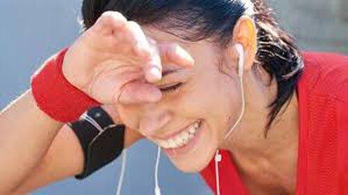 marcher-chaque-jour-perdre-du-poids-intensite-500x281