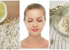 masque-avoine-citron-taches-visage-500x281