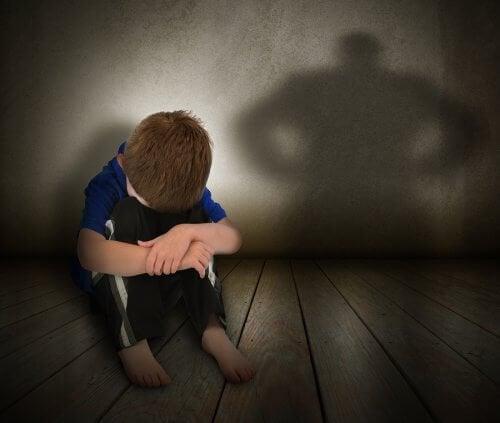 10 caractéristiques des parents toxiques