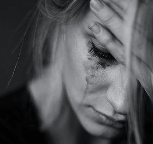les bienfaits de pleurer