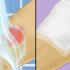 premiers-soins-en-cas-de-brulure-a-l-eau-chaude-500x292