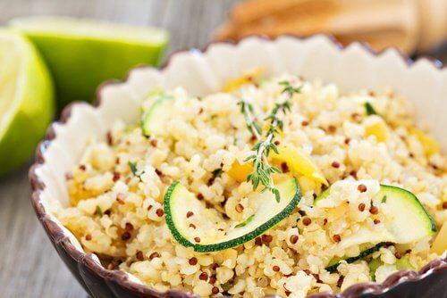 quinoa-et-courgette-500x334