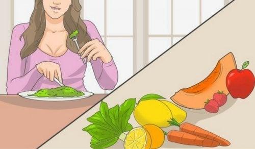 Régime Hyman pour détoxifier votre corps du sucre en 10 jours