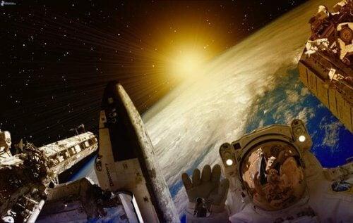 reguler-le-sommeil-planete-copy-500x317