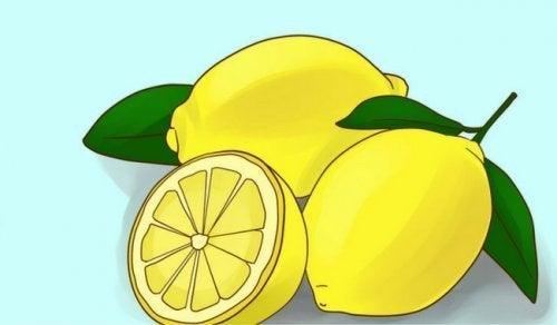 La cannelle et le citron : un remède sensationnel que vous devez découvrir