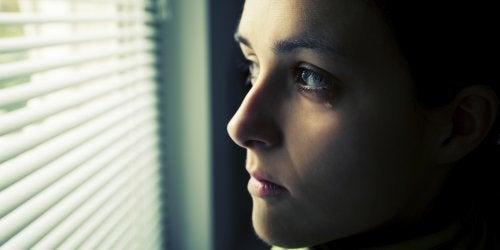 Pourquoi est-il difficile d'aimer les personnes qui ne s'aiment pas ?