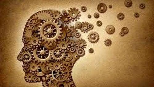Améliorez votre santé mentale avec ces 8 conseils