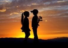 amour-premier-souvenirs