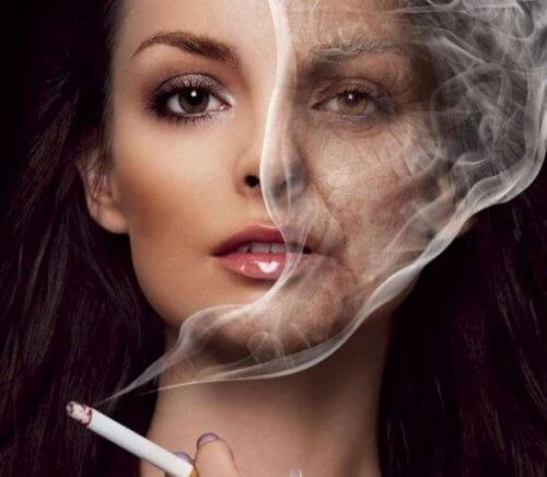 apnee-sommeil-eviter-fumer