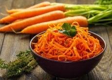 carotte-bienfaits