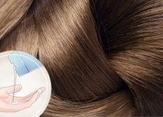 cheveux-decolorer
