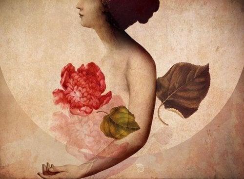 coeur-de-fleur-500x367
