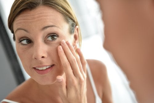 8 excellents aliments pour rétablir le collagène de votre peau