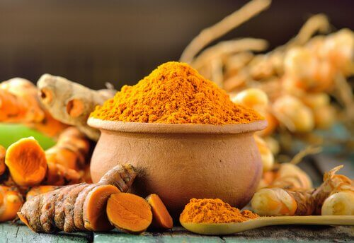 degonfler-ventre-curry-curcuma