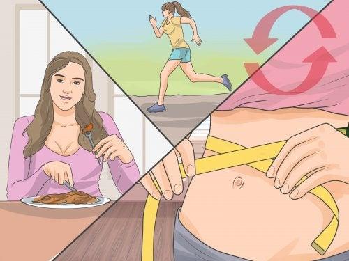 Vous avez peu de temps pour être en forme ? Prenez donc note de ces quelques conseils !