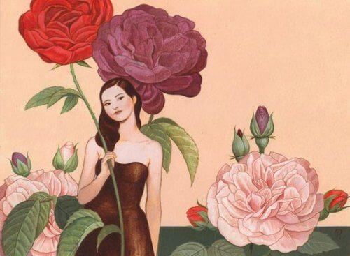 fleurs-femme-500x367