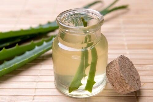 astuces  remedes naturels pour soulager le psoriasis