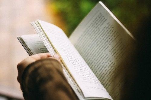 lire pour la santé mentale