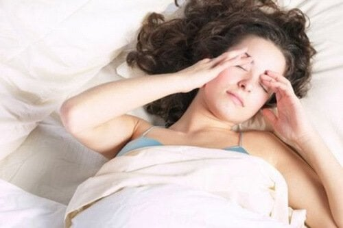 10 manières de combattre la fatigue et d'avoir plus d'énergie naturellement