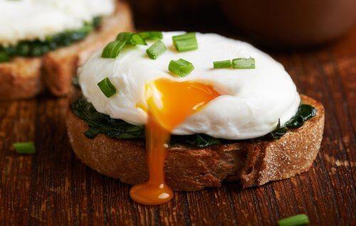 oeufs-recettes-cuisine