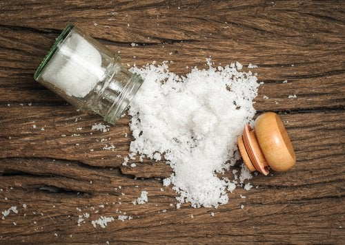 regime-moins-sel