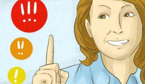 4 phrases que vous ne devez jamais dire à votre médecin