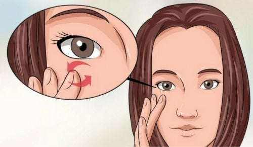 5 erreurs courantes dans le soin des yeux