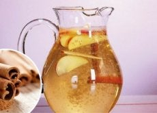 5-manieres-differentes-de-boire-du-the-a-la-cannelle