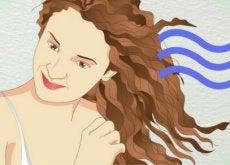 5-methodes-maison-pour-friser-les-cheveux-sans-les-abimer-500x292