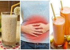 5-smoothies-naturels-pour-soulager-les-digestions-lentes