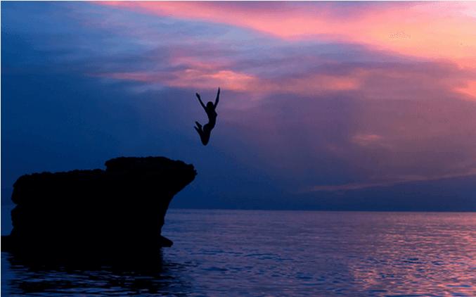 astuces pour vivre sans peurs