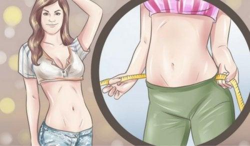 7 aliments idéaux pour stimuler les régimes réducteurs