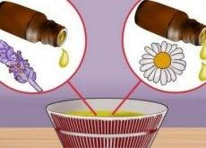 7-astuces-pour-utiliser-les-huiles-essentielles-au-quotidien-chez-vous
